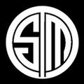 Worlds 2013 TSM Snapdragon profileicon.png