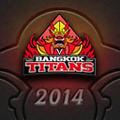 Bangkok Titans 2014 profileicon.png