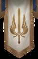 Clash Level 3 Demacia Flag 2