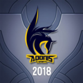 Cube Adonis 2018 profileicon.png