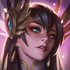 Divine Sword Irelia profileicon