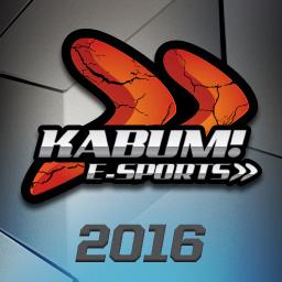 File:KaBuM! e-Sports 2016 profileicon.png