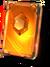 LoR Champion Wildcard icon