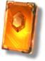 LoR Champion Wildcard icon