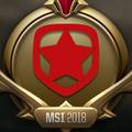 MSI 2018 Gambit Esports (Alt) profileicon.png
