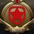 MSI 2018 Gambit Esports (Alt)