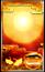 MonoKirisame Sun