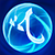 Runic Blessing mastery 2014