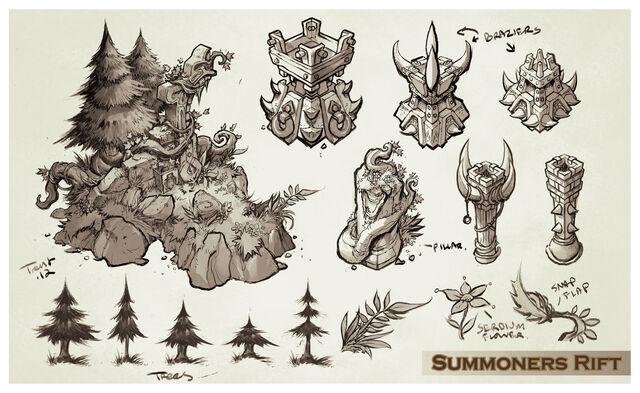File:Summoners Rift VU concept 32.jpg
