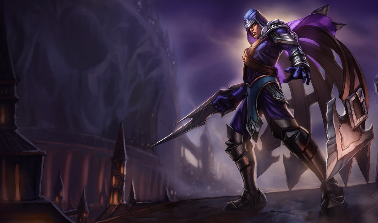 talon history league of legends wiki fandom powered by wikia