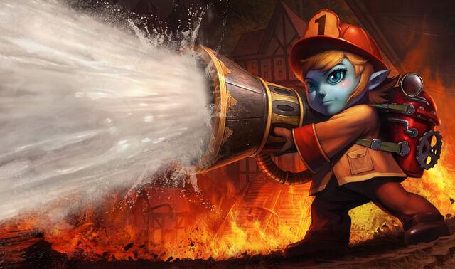 File:Tristana FirefighterSkin Ch.jpg