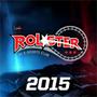 Worlds 2015 KT Rolster profileicon