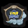 Worlds 2017 1907 Fenerbahce Emote