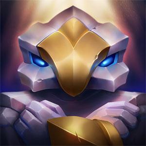 Craggle profileicon