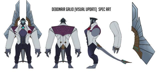File:Galio Update Debonair Concept 03.jpg