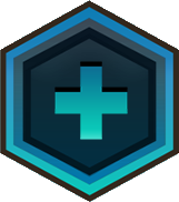 File:Health glyph 3.png