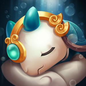 Jade Paddlemar profileicon