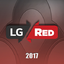 LG Red 2017 profileicon