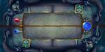 LoR Cursed Ruins Board
