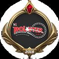 MSI 2018 KT Rolster Emote.png