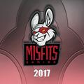 Thumbnail for version as of 15:30, May 17, 2017