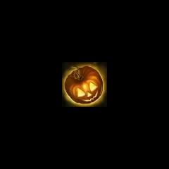 Pumpkin Guise