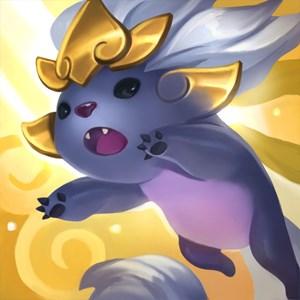 Puppy Warwick profileicon