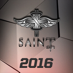 File:Saint Gaming 2016 profileicon.png
