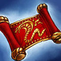 Snake Scroll profileicon.png