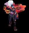 Vayne FPX-Vayne (Elite) M