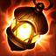 Wriggle's Lantern.png