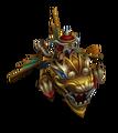 Corki Dragonwing (Golden).png