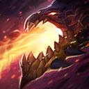 File:Dragon profileicon.png