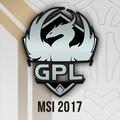 MSI 2017 GPL (Tier 1) profileicon.png