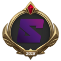 MSI 2018 6Sense Emote.png