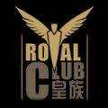 Worlds 2013 Royal Club profileicon.png