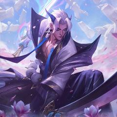 Spirit Blossom Yone