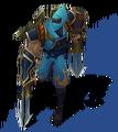 Zed Shockblade (Aquamarine).png