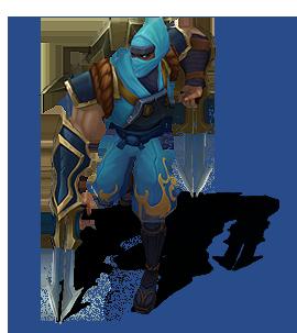 File:Zed Shockblade (Aquamarine).png