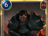 Darius/LOR