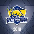 1907 Fenerbahçe 2018 profileicon.png