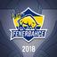 1907 Fenerbahçe 2018 profileicon