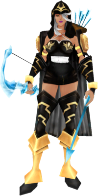 Ashe Render old2