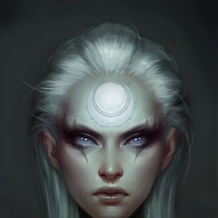 Diana Concept 5 (by Riot Artist <a href=