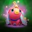Fuwa Lovestruck Tier 3