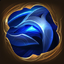 Golden Championship Blade profileicon