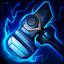 Hammer des Beschützers item