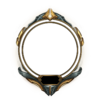 Level 100 Summoner Icon Border