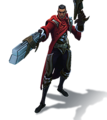 Lucian Original (Red).png
