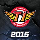 File:SK Telecom T1 2015 profileicon.png